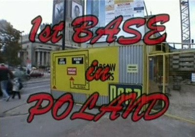 1.st base in poland screenshot 400.jpg